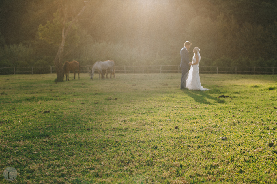 Ane and Gabriel wedding Grand Dedale Country House Wellington South Africa shot by dna photographers 185.jpg