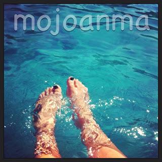Sommer, Kroatien