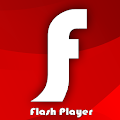 Free Guide For Flash Player 2017 APK for Windows 8