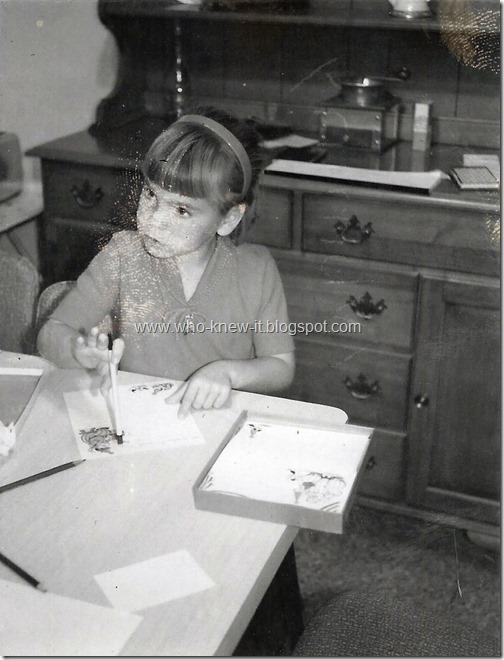 Page 30 - Debi writes letter 11_28_1961