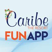 App Caribe Resort APK for Kindle