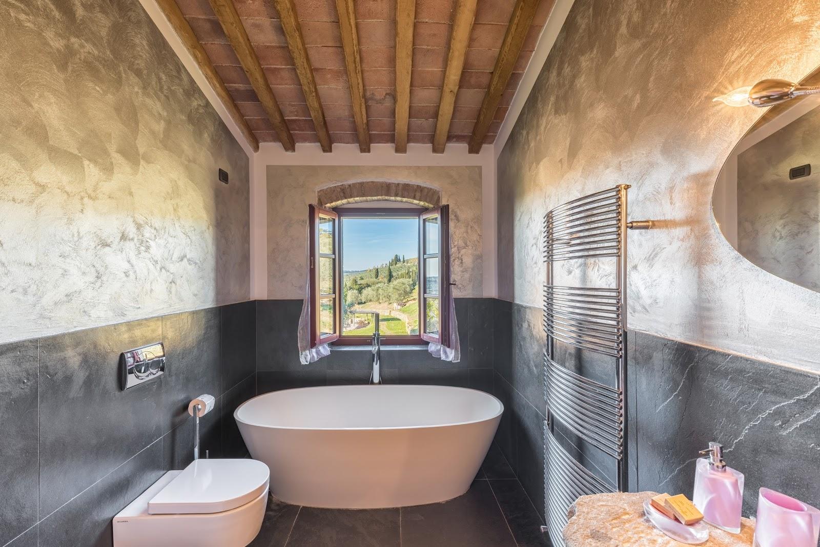 Ferienhaus Villa Belvedere (769342), Poggibonsi, Florenz - Chianti - Mugello, Toskana, Italien, Bild 55