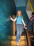 The Children's Museum at Navy Pier Park in Chicago 01152012c
