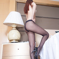[Beautyleg]2014-04-16 No.962 Minna 0039.jpg