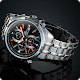 Casio Edifice : EFR-536D