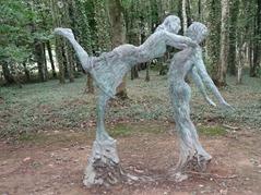 2015.08.23-044-jardin-des-sculptures[2]