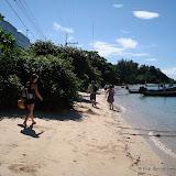 jedeme na výlet na Coral Island