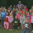 camp discovery - monday 399.JPG