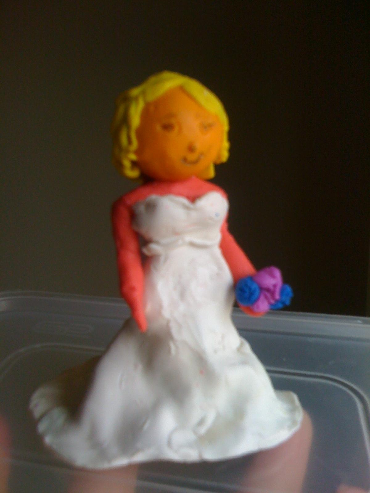 diy wedding projects classy