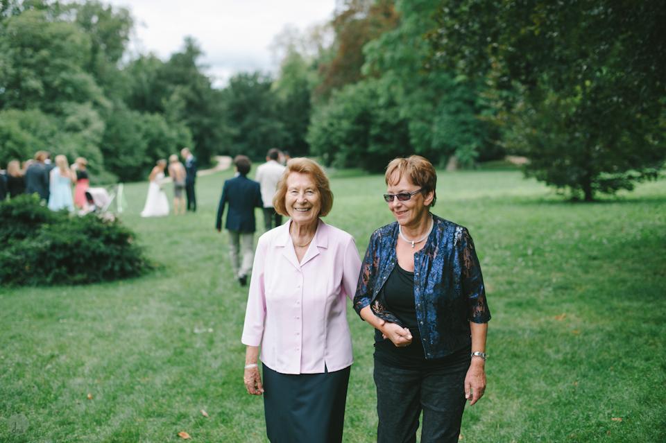 Ana and Peter wedding Hochzeit Meriangärten Basel Switzerland shot by dna photographers 842.jpg
