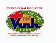 tuyen-sinh-dai-hoc-vb2-nganh-luat-hoc-nam-2014-hinh-thuc-xet-tuyen