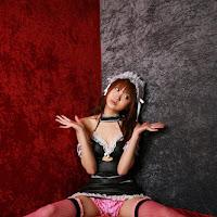 [DGC] 2007.07 - No.450 - Shoko Hamada (浜田翔子) 046.jpg