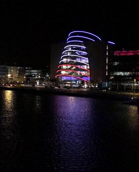 18_TrungTamHoiNghiDublin_Ireland.jpg