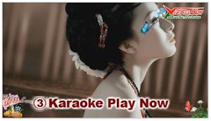Dây đủng đỉnh buồn Karaoke - Remix - DJ
