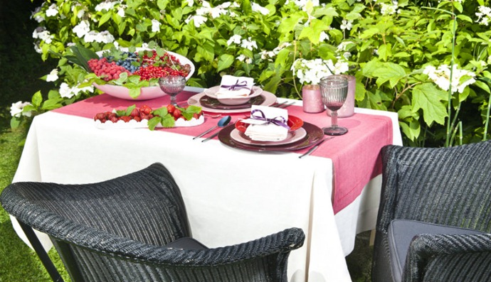 Westwing_Summertables_Mood_1_a