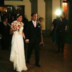 vestido-novia-tandil-buenos-aires-argentina-laura-__MG_0544.jpg