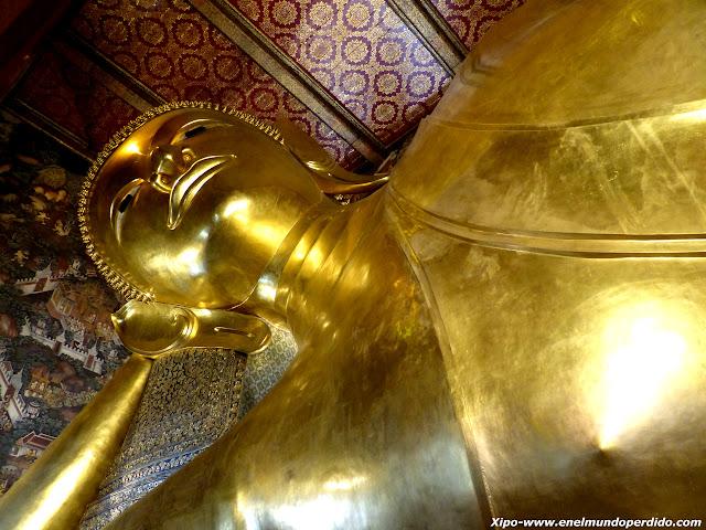 buda-reclinado-bangkok.JPG