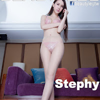[Beautyleg]2014-10-24 No.1044 Stephy 0000.jpg