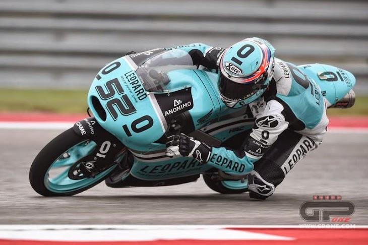 moto3-gaara-2015argentina.jpg