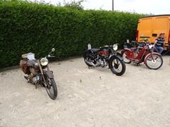 2015.06.28-012 motos
