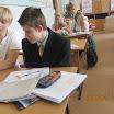 Учебный процесс - Химия - Урок химии 9 класс 24 апреля 2012