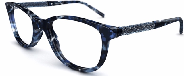 Dream In Colour: REVIEW: Aurora by twiggy at specsavers