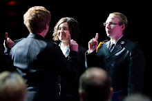 Commissioning-2014-Ordination-102