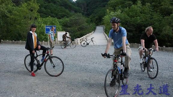 bike020.jpg