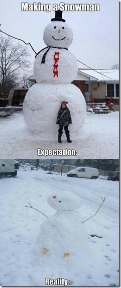 expectation-vs-reality-026