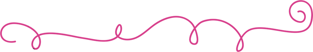 [FF_Divider_Pink%255B8%255D.png]