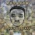 "{Music} PETAYOR ""MakinG MoneY"" (Ayo) (Cover))"