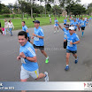allianz15k2015cl531-0302.jpg