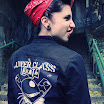 Cool Girls Rockabilly.su 13.jpg
