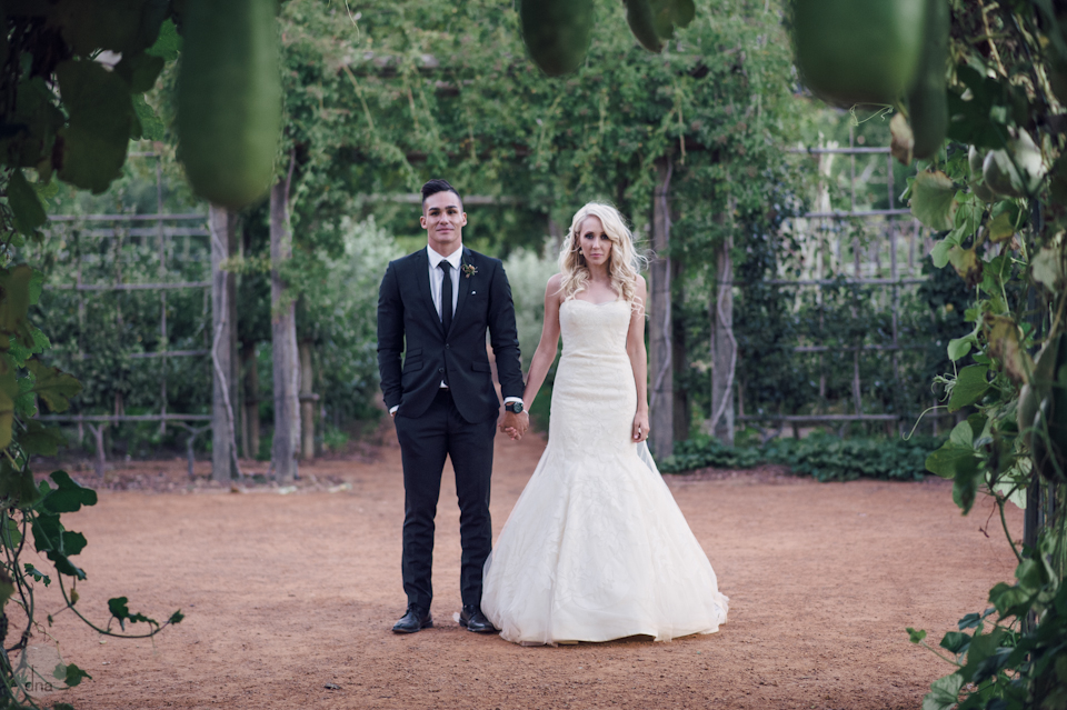Paige and Ty wedding Babylonstoren South Africa shot by dna photographers 340.jpg