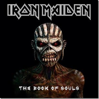 iron-maiden-31