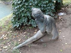 2015.08.23-039-jardin-des-sculptures