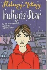 Indigo's Star 2