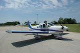 Flight - 072508 - Indy - 123
