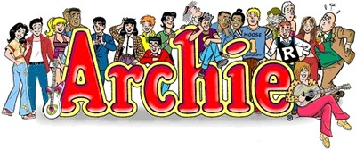 Archie Team Profile Picture 3