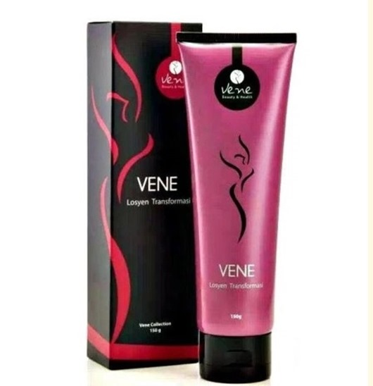 vene slimming lotion