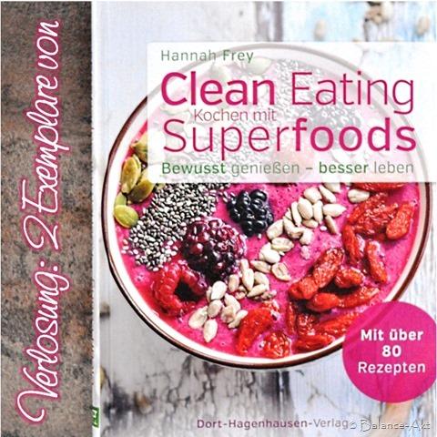 CleanEating_Superfoods_Verlosung