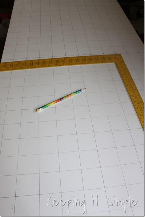 DIY-Minecraft-Crafting-Table (4)