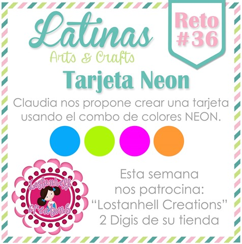 Reto-36-Latinas-Arts-And-Crafts