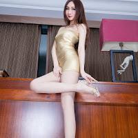 [Beautyleg]2014-09-26 No.1032 Miki 0004.jpg