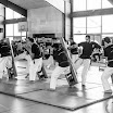 web_IMG_4518-victoria-facella-photographie-karate-club-puilboreau-saint-xandre-demonstration-defense-training-adulte .jpg