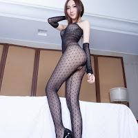 [Beautyleg]2014-09-26 No.1032 Miki 0039.jpg