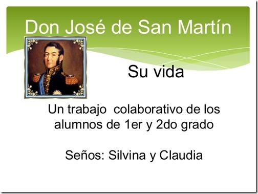 biografa-del-gral-san-martn-2-grado-1-638