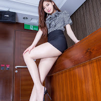 [Beautyleg]2014-10-08 No.1037 Lynn 0005.jpg