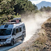 150827_Fiat-Professional_Ducato-4x4-Expedition_02.jpg