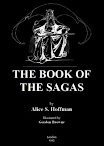 The Book of The Sagas